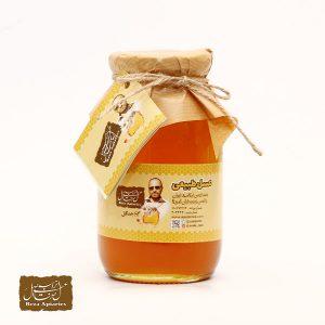 عسل جنگل